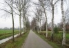 graafschapspad_-_marienvelde_-_doetinchem_9504