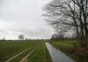 graafschapspad_-_marienvelde_-_doetinchem_9505