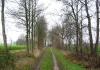 graafschapspad_-_marienvelde_-_doetinchem_9507