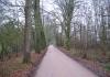 graafschapspad_-_marienvelde_-_doetinchem_9510