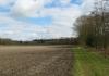 graafschapspad_-_zutphen_-_laren_7982