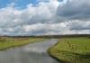 graafschapspad_-_zutphen_-_laren_7983