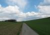 grafschaft_-_golddorfer_route_grafschaft_8877