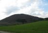 grafschaft_-_golddorfer_route_grafschaft_8878