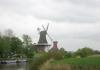 greetsiel_-_pilsumer_leuchtturm_9566