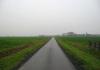 Groenendijk_en_Haren_0121
