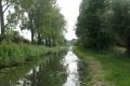 Grote Rivierenpad: Ameide - Hei- en Boeicop