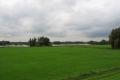 Grote Rivierenpad: Dodewaard - Oosterhout