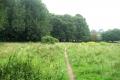Grote Rivierenpad: Geervliet - Rhoon