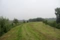 Grote Rivierenpad: Hei- en Boeicop - Acquoy