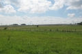 Grote Rivierenpad: Hoek van Holland - Maasland