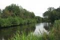 Grote Rivierenpad: Krimpen aan de Lek - Bergambacht