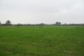 Grote Rivierenpad: Oosterhout - Kranenburg