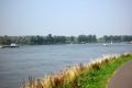 Grote Rivierenpad: Rijsoord - Krimpen aan de Lek