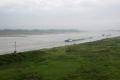Grote Rivierenpad: Tiel - Dodewaard