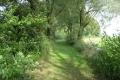 Grote Rivierenpad: Tricht - Tiel