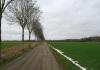 Haps_-_Wandelroute_Haps,_Ossenbroek_en_Nieuwenhof_0415