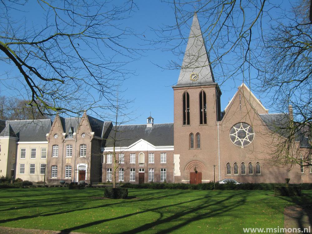 heeswijk_-_ommetje_leijgraaf_9121