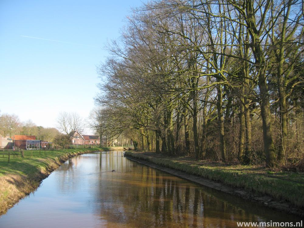heeswijk_-_ommetje_leijgraaf_9122