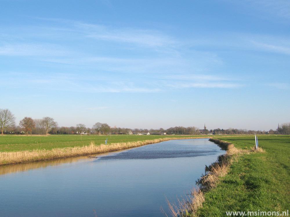 heeswijk_-_ommetje_leijgraaf_9126