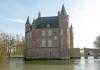 heeswijk_-_ommetje_leijgraaf_9123