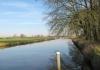 heeswijk_-_ommetje_leijgraaf_9124