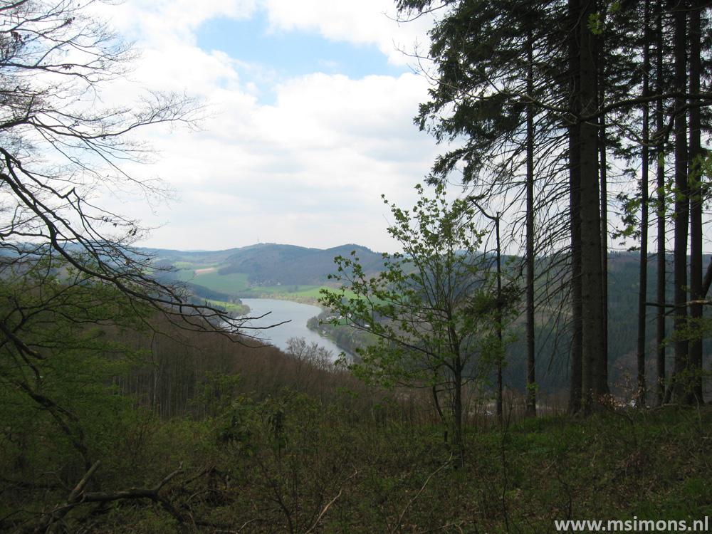 heringhausen_-_panoramaweg_heringhausen_diemelsee_8893