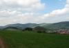 heringhausen_-_panoramaweg_heringhausen_diemelsee_8886