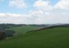 heringhausen_-_panoramaweg_heringhausen_diemelsee_8888