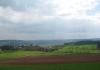 heringhausen_-_panoramaweg_heringhausen_diemelsee_8889