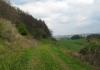 heringhausen_-_panoramaweg_heringhausen_diemelsee_8890
