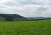 heringhausen_-_panoramaweg_heringhausen_diemelsee_8891