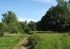 herkenbosch-nationaalparkdemeinweg9645