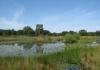 herkenbosch-nationaalparkdemeinweg9647