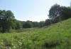 herkenbosch-nationaalparkdemeinweg9648
