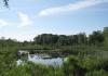 herkenbosch-nationaalparkdemeinweg9650