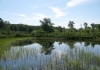 herkenbosch-nationaalparkdemeinweg9651
