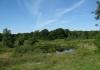 herkenbosch-nationaalparkdemeinweg9652