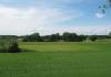 herkenbosch-nationaalparkdemeinweg9660