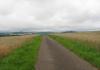 Hillesheim_-_Kylltal_Route_1476
