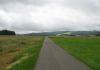 Hillesheim_-_Kylltal_Route_1477