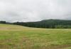 Hillesheim_-_Kylltal_Route_1478