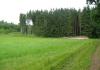 Hillesheim_-_Kylltal_Route_1480