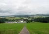 Hillesheim_-_Kylltal_Route_1482