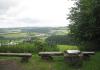 Hillesheim_-_Kylltal_Route_1483