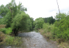 Hillesheim_-_Kylltal_Route_1485