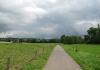 Hillesheim_-_Kylltal_Route_1486