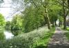 hoorn_-_stadswal_-_julianapark_-_ijsselmeer_en_oude_stad_7374
