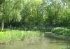 hoorn_-_stadswal_-_julianapark_-_ijsselmeer_en_oude_stad_7376