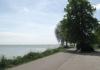 hoorn_-_stadswal_-_julianapark_-_ijsselmeer_en_oude_stad_7379